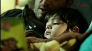 Kartal & Osman - He's My Son