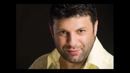 Тони Стораро - Ангел бял