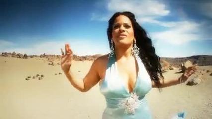 Makeida - Sugar Love (music Video)