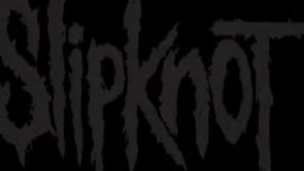 Slipknot - Mega Mix by Deyan Stoev