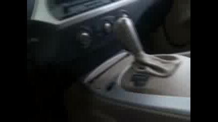 Бмв Z4 - Roadster