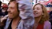 Ягода в супермаркета (2003) бг субтитри ( Високо Качество ) Част 5 Филм