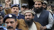 Pakistan Increases Defense Budget by 11 Percent