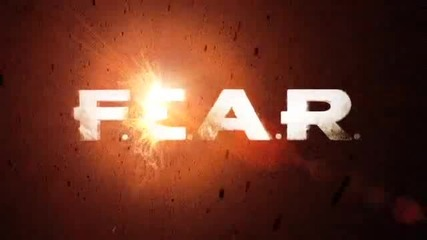 Fear 3 Official Trailer