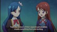 Aikatsu Episode 82