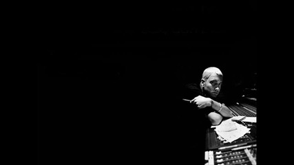 T.i. - All she wrote (ft. Eminem) 2010