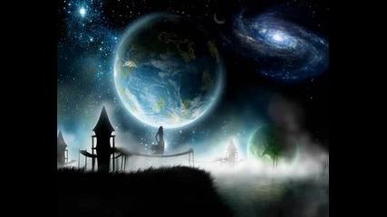 Paul Oakenfold - Full Moon Party [perfecto Fluoro]