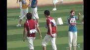 Minho рита Jonghyun