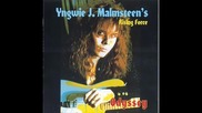 Yngwie Malmsteen - Krakatau (instrumental)