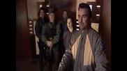 Stargate Atlantis - S01e01-e02 - Rising.dvdrip.dual.audio.xvid.me