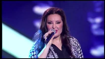 Dragana Mirkovic - Mix pesama osamdesetih