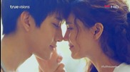 ^____^ What You Wanted ^____^ Drama Collab #4 ^____^