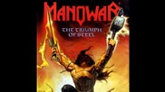Manowar - The Triumph Of Steel [full Album]