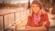 Twiggy - Waterloo Sunset (Оfficial video)
