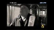 Гаф В Трамвая на СерГЕЙ - Господари На Ефира 24.11.2008