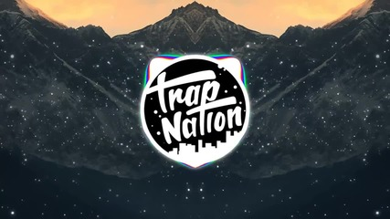 * Trap Nation* Scizzahz - Hollow Talk