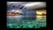 Weather Storm - Buddah Bar