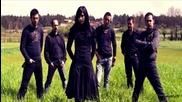 Godog - Disturbia | Tell Me A Story (2011)