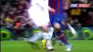 Viva Futbol Volume 53