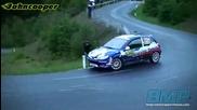Polstal Rallye 2011