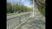 Град Шумен