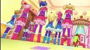 Aikatsu! Episode 59