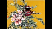 Karunesh - Chuang Tzu's Dream