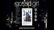 Gossip girl S06e02 Bg Sub