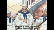 One Piece episode 23 Bg Subs