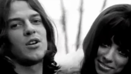 Shocking Blue - Mighty Joe
