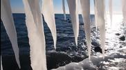 Леден дворец вая студът във Варна
