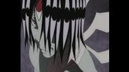 Soul Eater - епизод 51 Bg Sub