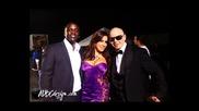 Pitbull ft. Paradiso Girls, Lil Jon & Eve - Patron Tequila