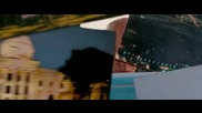 Red / Бсп - Бесни Страшни Пенсии (2010) Целия Филм с Бг Аудио