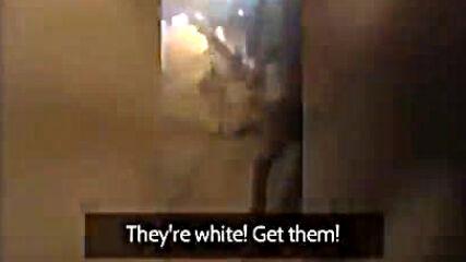 White genocide.mp4