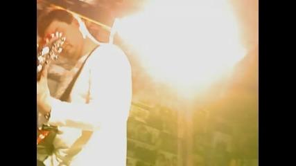 Matchpoint - Samotna Live stroeja 08 / mmtv
