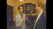 Ali G - Borat 3