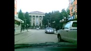 Полицаи нарушават Здвп редовно в България