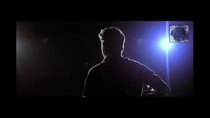 Alban Skenderaj - Urat e jetes (official Video Ultra-hd)