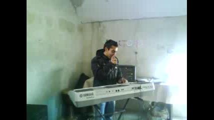 Aleks Voice.mp4