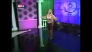 Vesna Zmijanac - Pevajte mi pesme - (TV Bn 2011)