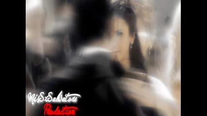 Damon + Elena - Stay with me..