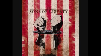 Sons of Liberty - The Tree of Liberty