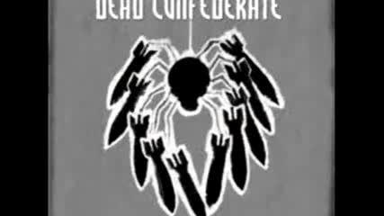 The Rat - Dead Confederate