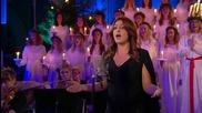 Helena Paparizou - Glans over sjo och strand (live)