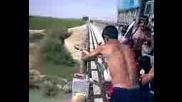 farliha magareto prez mosta
