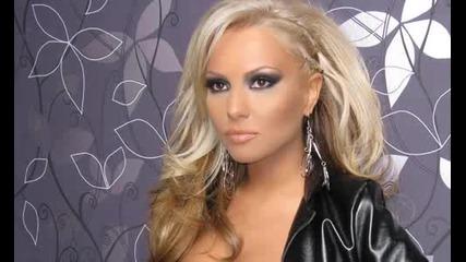 New 2010 !!! Hit na Elena