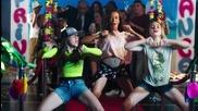 Daddy Yankee - Sígueme y Te Sigo