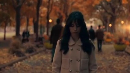 Премиера! Camila Cabello - Consequences 2018 + Превод и текст