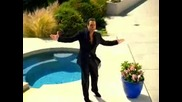 Luis Miguel - Te Desean (Video Oficial)